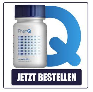 Kaufen PhenQ Schweiz