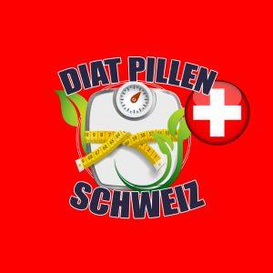 PhenQ Switzerland