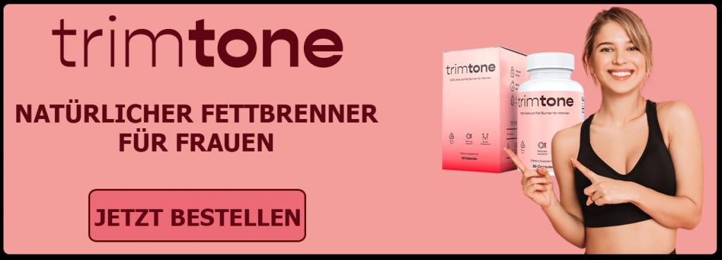 TRIMTONE FETTBRENNER SCHWEIZ